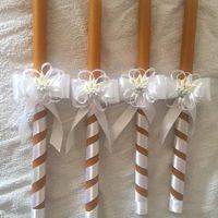 svece-za-crkveno-vencanje
