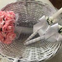 svece-za-vencanje-u-crkvi