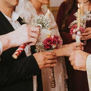 ukrasne-svece-za-vencanje