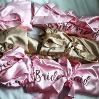 bride-bade-mantil