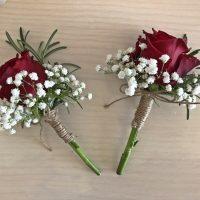 cvetici-od-prirodnog-cveca(2)