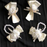 cvetici za svatove (2)