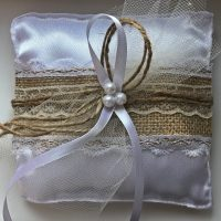 jastuce-za-svadbe