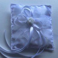 jastuce-za-vencanje