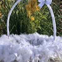 korpice-dekorativne-za-svadbu