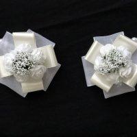 korsazi-za-svadbu