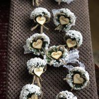 personalizovani-cvetici