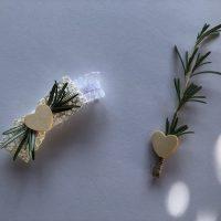 ruzmarin-za-svadbu (2)