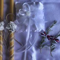 svece-ukrasene-ruzmarin