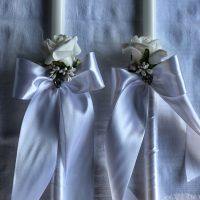 svece-za-svadbe